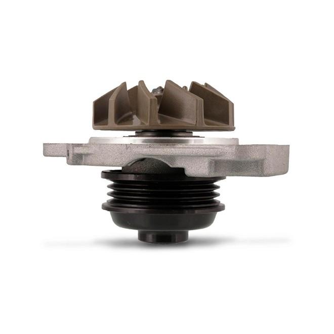 Bomba d agua Ford Fusion 3.0 V6 10/13 SWP219 Starke