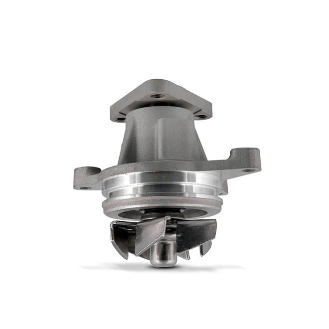 Bomba d agua Ford Fusion/Ecosport/Focus SWP146 Starke