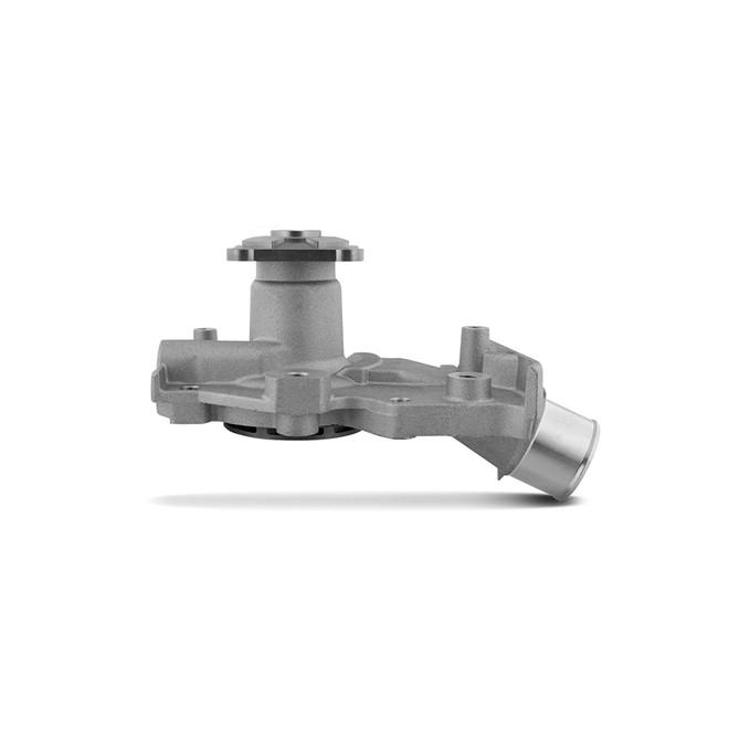 Bomba d agua Ford Mondeo 1.8/2.0 Zetec 94/06 SWP064 Starke