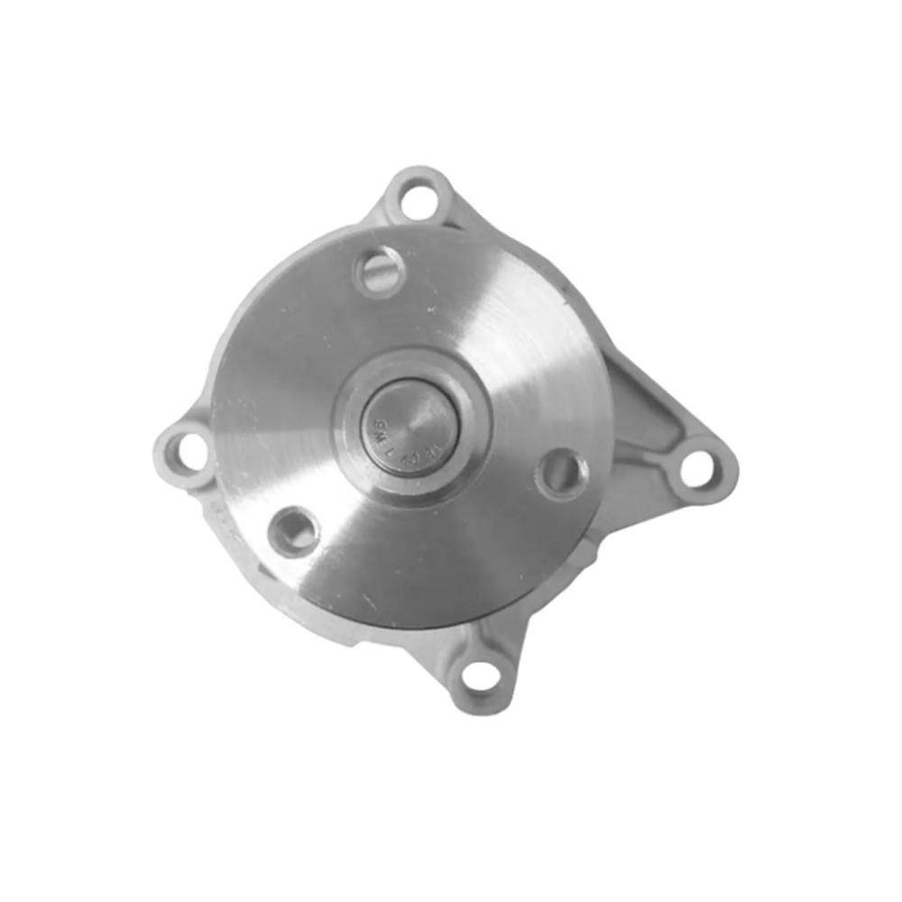 Bomba d Agua GM Blazer / Lumina / S10 2.2 93 a 95 SWP009 Starke