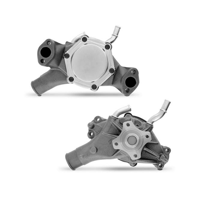 Bomba d agua GM Blazer/S10 4.3 V6 96/02  SWP011 Starke