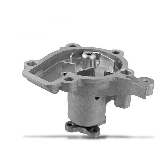 Bomba d agua Hyundai Elantra/i30/iX35/Tucson/Cerato/Sportage SWP185 Starke