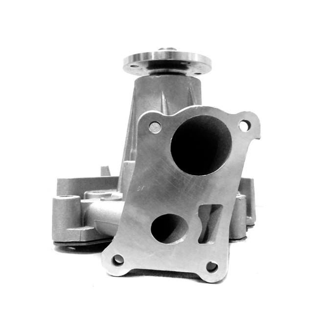 Bomba d agua Hyundai Galloper/Mitsubishi L200/Pajero SWP091 Starke