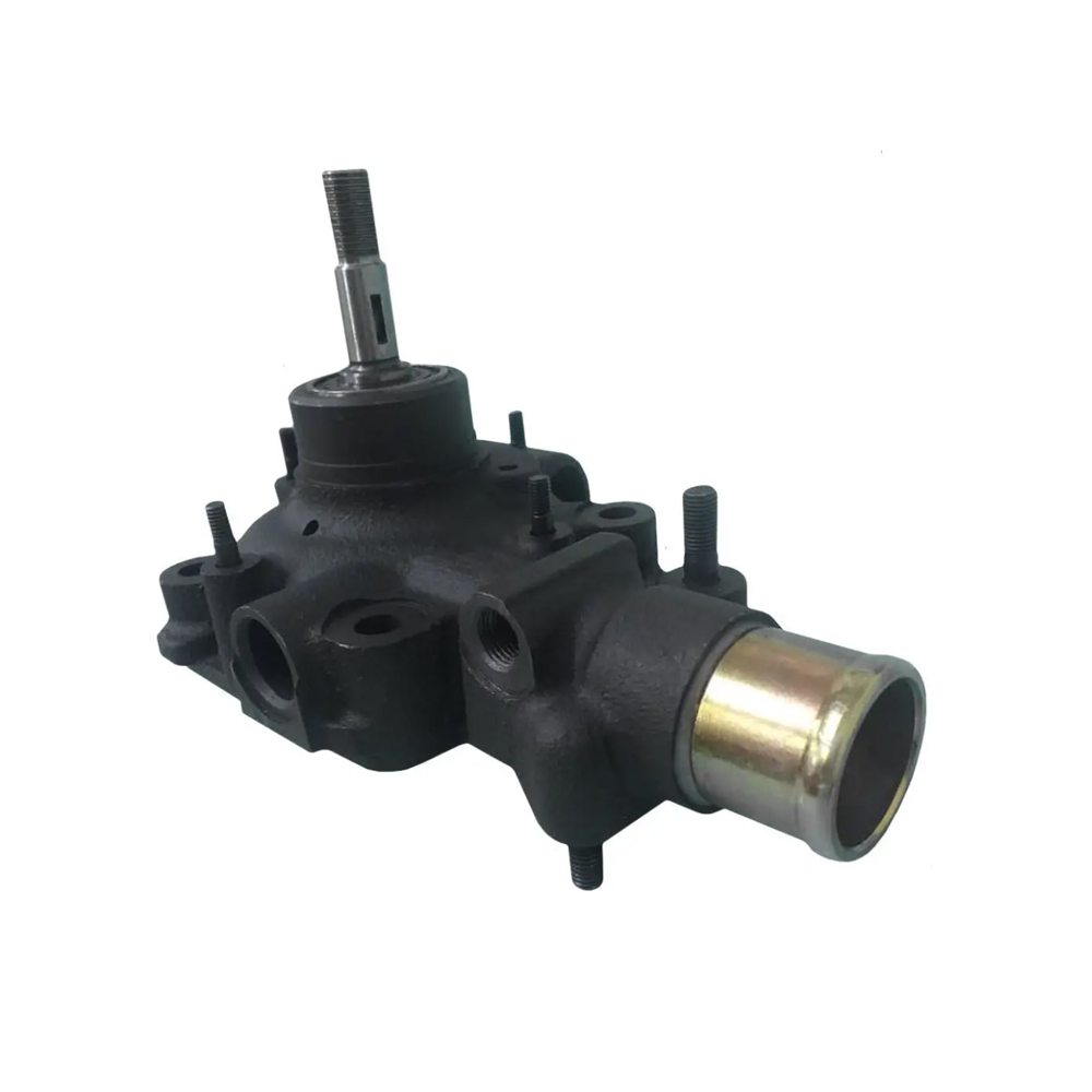 Bomba d Agua IVECO Daily 35.10 2.5 Turbo Diesel 1996 SWP095 Starke