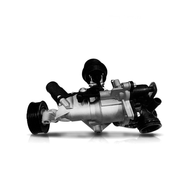 Bomba d agua Mercedes-Benz A160/A220/B200/CLA200/GLA250 SWP266 Starke