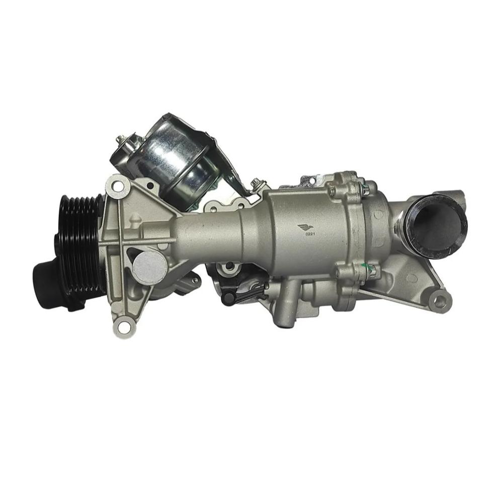 Bomba d Agua Mercedes-Benz A205/W213/C253 SWP288 Starke