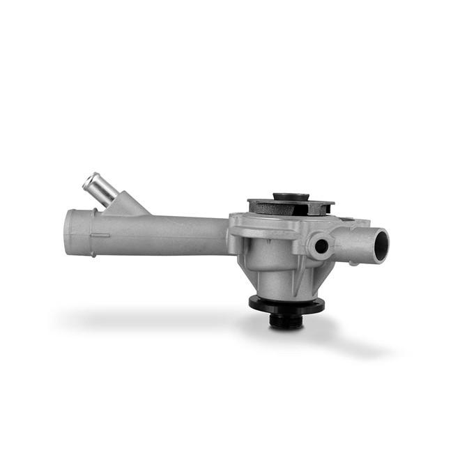 Bomba d agua Mercedes-Benz C180/C200/E220/ML230 SWP048 Starke