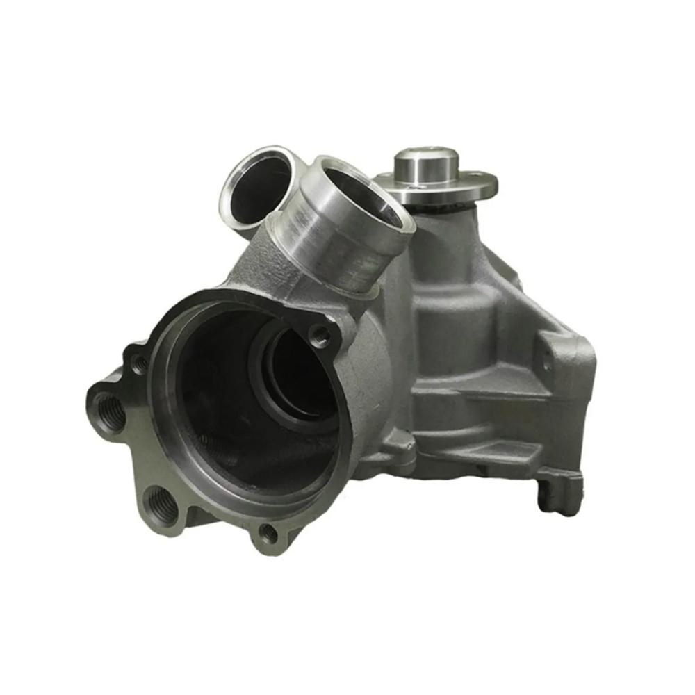 Bomba d Agua Mercedes-Benz W202/S124 SWP197 Starke