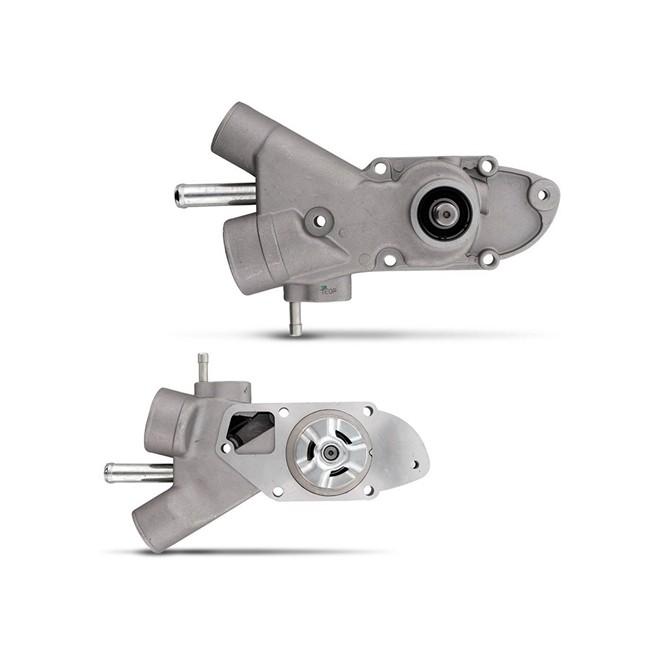 Bomba d agua Peugeot 504/505 XD2 80/94 SWP111 Starke