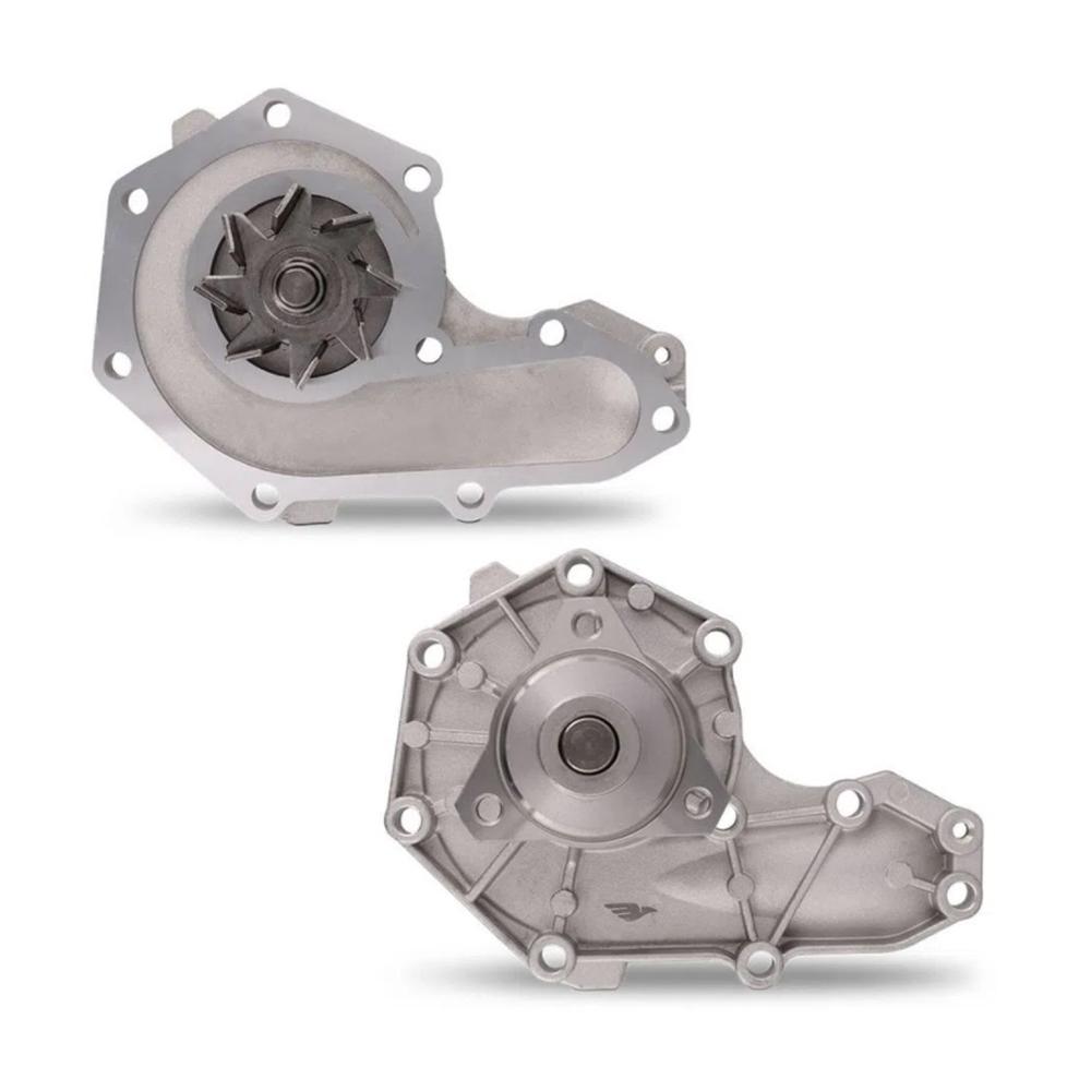 Bomba d Agua Renault / Suzuki / Volvo SWP041 Starke