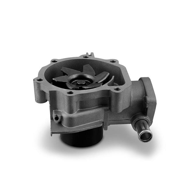 Bomba d agua Subaru Forester 2.0/Impreza/Legacy SWP058 Starke