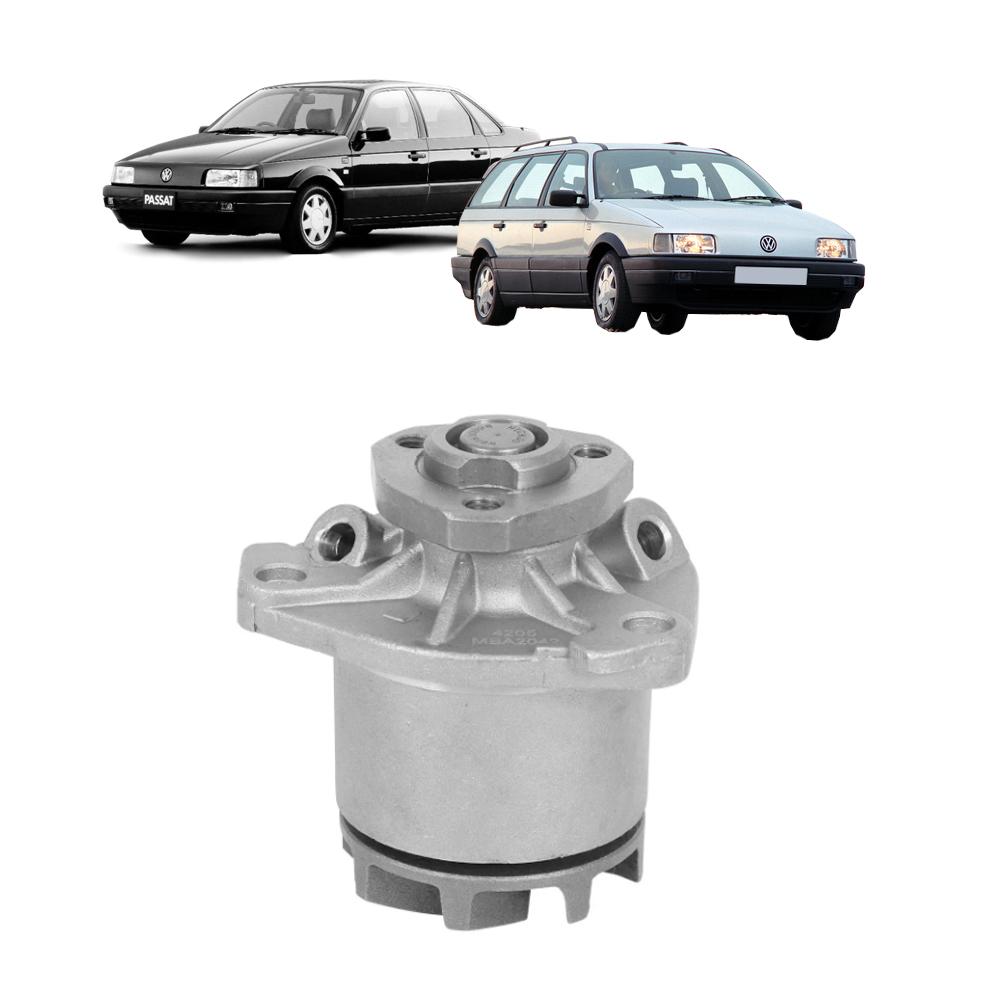 Bomba d Agua VW Passat/Variant 2.8 VR6 91+ SWP042 Starke
