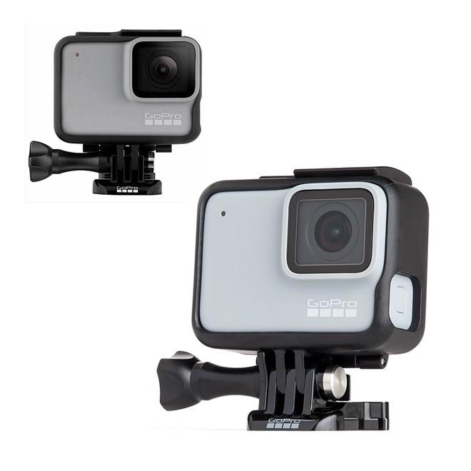 Camera Digital GoPro Hero 7 White HD 10Mp CHDHB-601 Go Pro