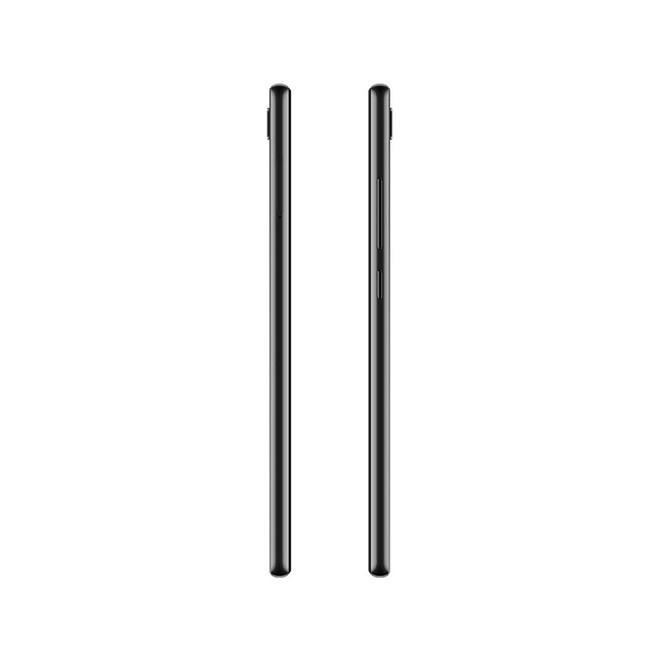 Celular Smartphone Mi 8 Lite 64Gb 4GB Preto Tela 6.2/12mp 660 Qualcomm Xiaomi