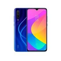 Celular Smartphone Mi 9 Lite 128Gb 6GB Azul Tela 6.39/48mp 710 Qualcomm Xiaomi