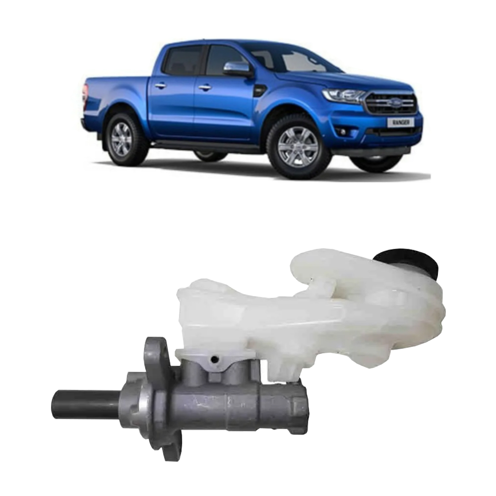 Cilindro Mestre de Freio Ford Ranger 13/12 Diesel/Gasolina SBC1092 Starke