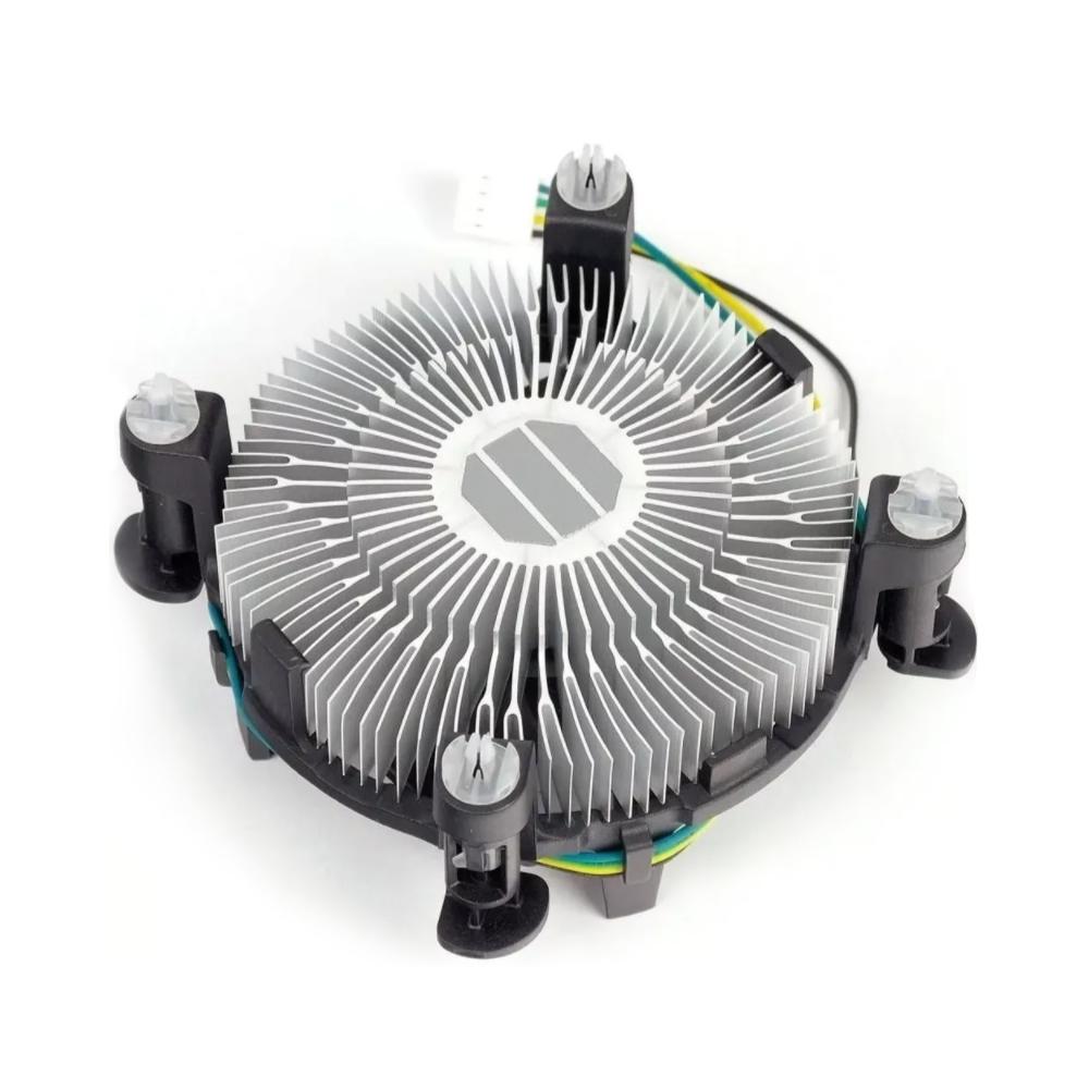 Cooler para Processador Intel 1150/1151/1155/1156 OEM 90mm  Intel