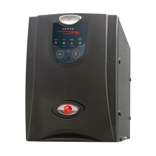 Estabilizador. 3200va Laser Sense 220v out -220v in 20SEL3494 RAGTECH