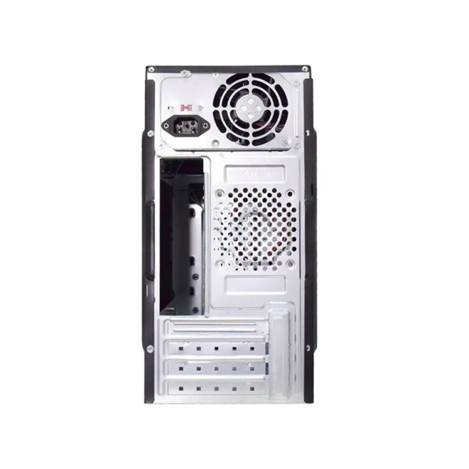 Gabinete 1 Baia com Fonte 200W GM-06TH K-MEX