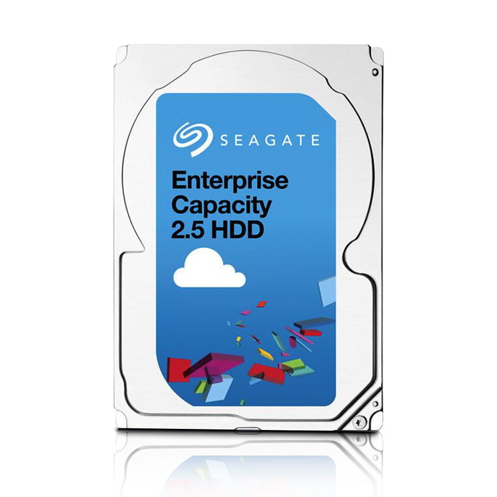 Hd  2Tb SAS 7200rpm 128Mb 2,5 Enterprise ST2000NX0433 Seagate