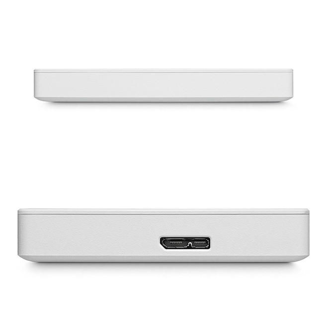 Hd Externo 2TB Gamer Drive para Xbox USB 3.0 STEA2000417 SEAGATE