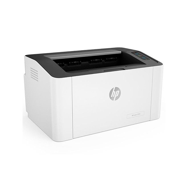 Impressora Laser Mono M107W 20ppm/10000  4ZB78A#BGJ HP