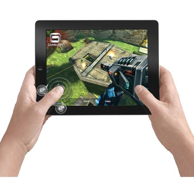 Joystick Para Tablet Com Sistema Android 943-000033 LOGITECH