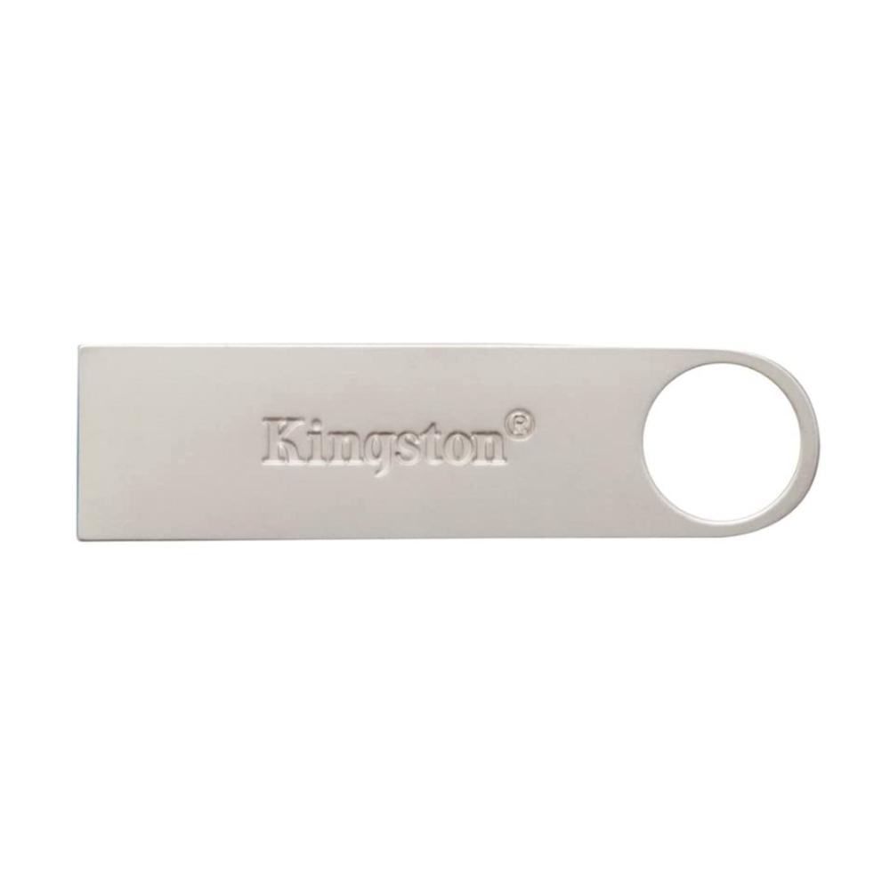 Pen Drive 32gb Usb 3.0 DataTraveler DTSE9G2/32 KINGSTON