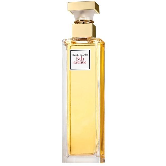 Perfume 5th Avenue Feminino 125ML Eau de Parfum ELIZABETH ARDEN
