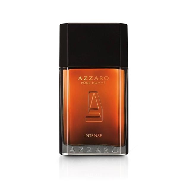 Perfume Azzaro Pour Homme Intense Masculino Edp 100ml ** Azzaro