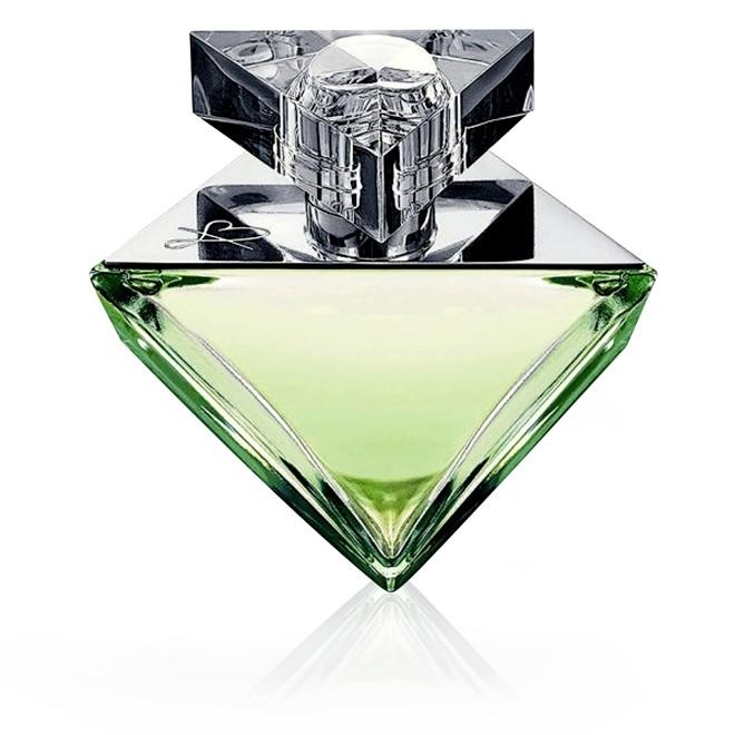 Perfume Believe Feminino 100ml Eau de Parfum Britney Spears