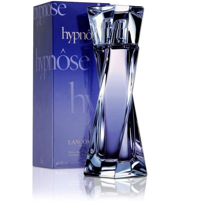 Perfume Hypnose Feminino 75ML Eau de Parfum LANCÔME
