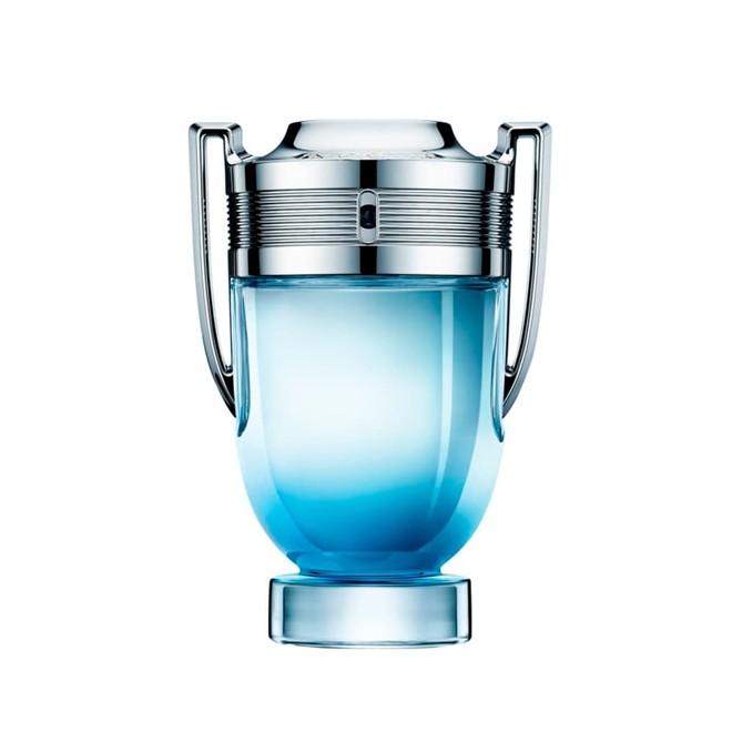 Perfume Invictus Aqua Masculino Edt 100ml ** Paco Rabanne