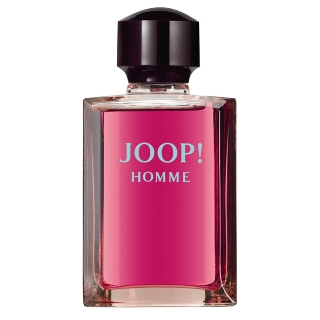 Perfume Joop Homme Masculino 125ML Eau de Toilette JOOP