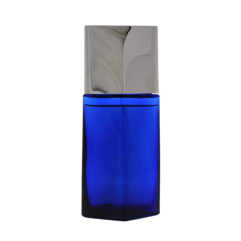 Perfume L eau Dissey Bleue Masculino 75ml Eau de Toilette Issey Miyake