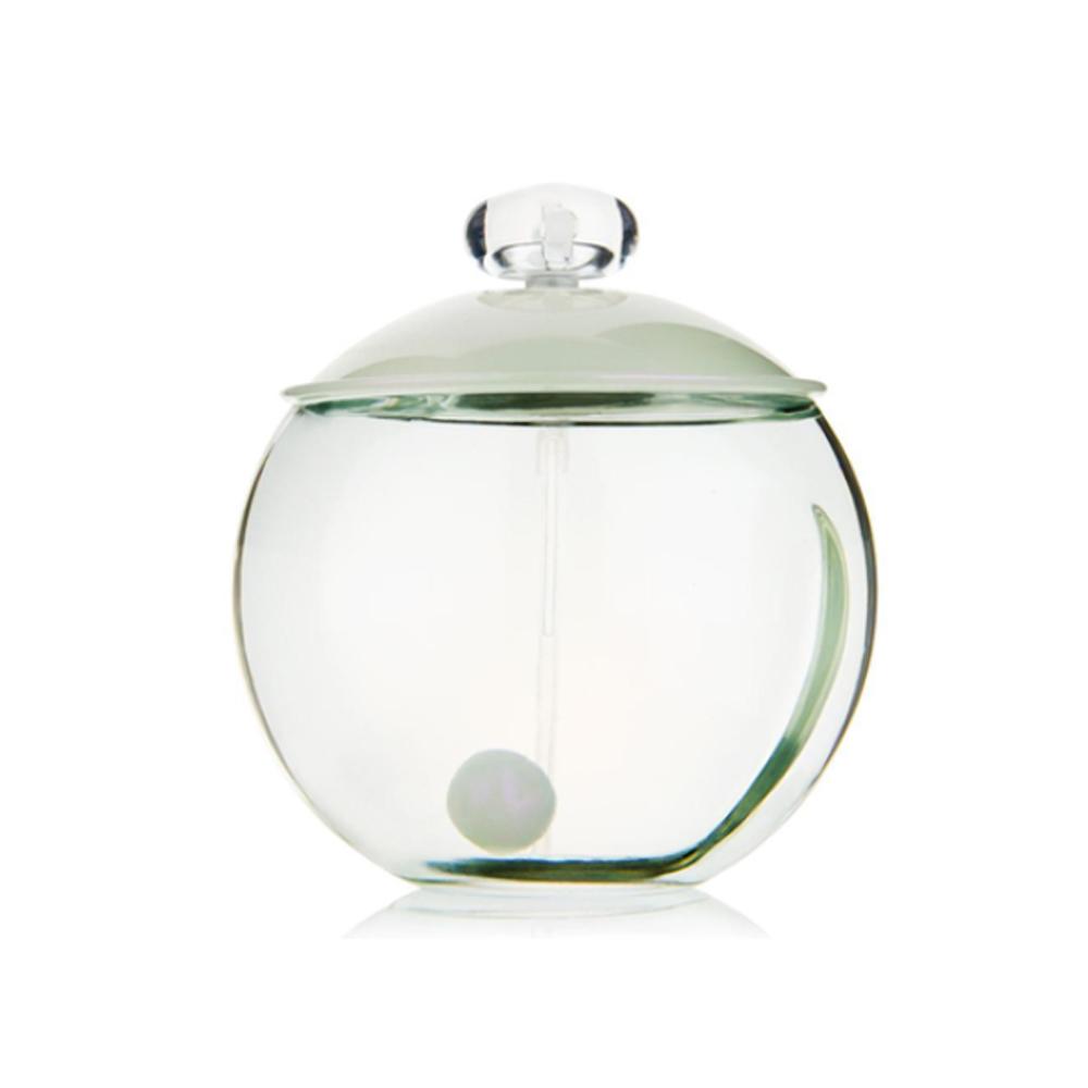Perfume Noa Feminino 100ml Eau de Toilette Cacharel
