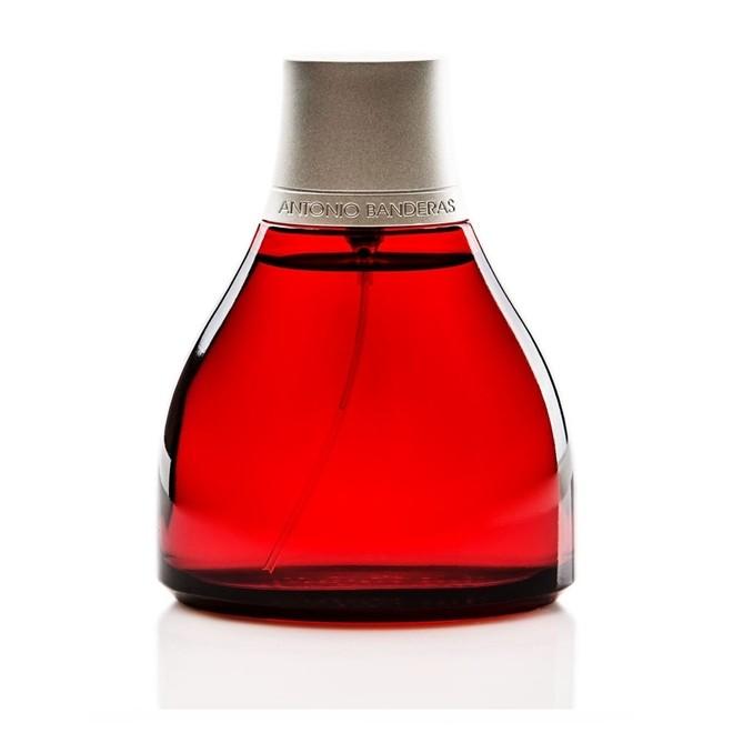 Perfume Spirit For Men Masculino Edt 100ml ** Antonio Bandera