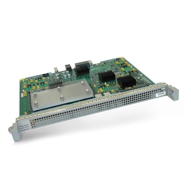 Placa de Circuito Eletronico Asr1000-esp5 Cisco