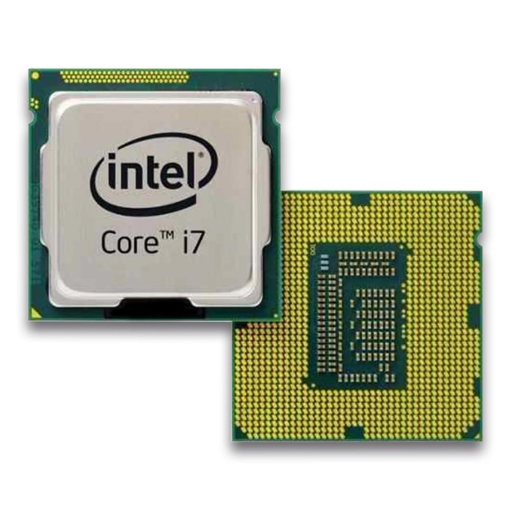 Processador 1155 Core I7 3770 3.9ghz/8mb OEM I7-3770 Intel