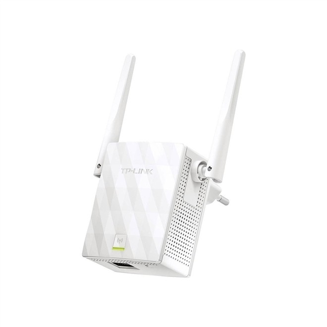 Repetidor Wireless 300Mbps 2 Antenas TL-WA855RE TP LINK