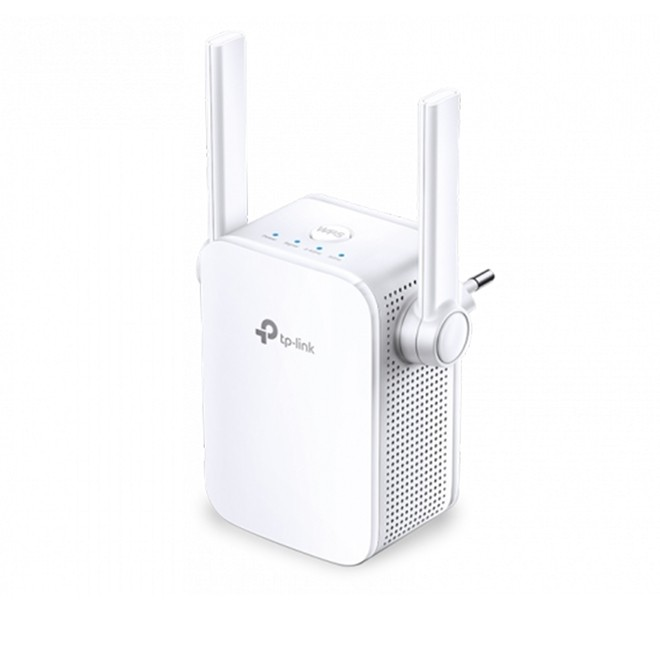 Repetidor Wireless Dual Banda 867Mbps Archer AC1200 RE305 TP LINK