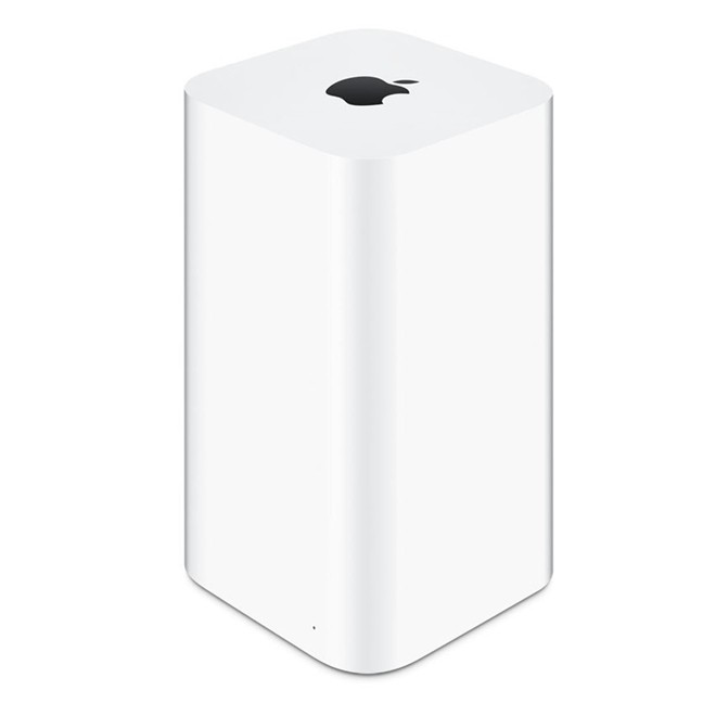 Roteador Airport Extreme ME918AM/A