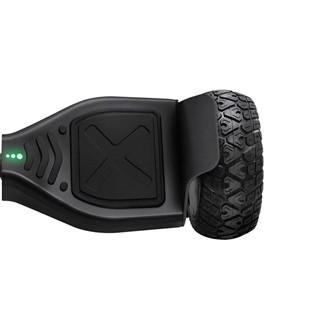 Skate Hoverboard Scooter 8 Bluetooth Preto Bateria Lg Atrio Es171 Multilaser