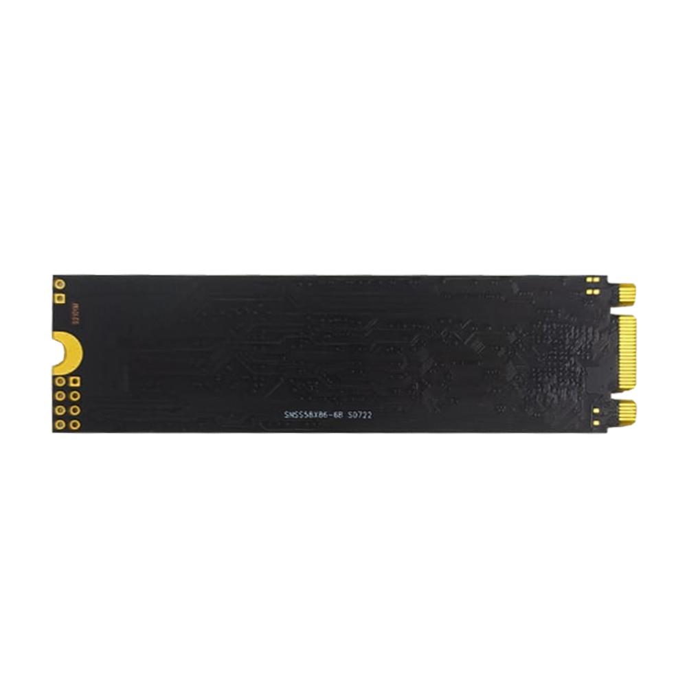 Ssd 512gb M.2 500mb/s Leit - 450mb/s Grav Supersonic512 Valuetech