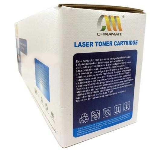 Toner Compativel Hp (P2015/2014)  7553xc/5949xc IKON