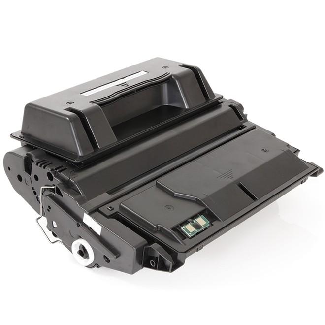 Toner Compativel Hp (p4250-4350) Fjk-5942x FUJIKAN