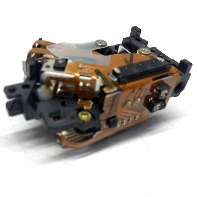 UNIDADE OPTICA OWX8017 / ONP-801919 pioneer  8017 / 8019 PIONEER