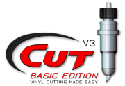 Software SignMaster - CUT+ARMS (Licença Vitalícia)