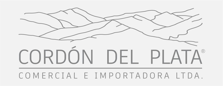 CORDON DEL PLATA
