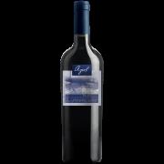 Caixa com 6 unidades de Azul Malbec 2020